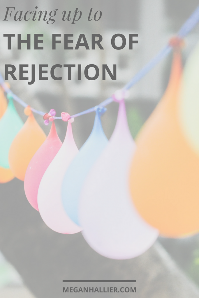 the fear of rejection, love, shame, disengagement, connection, community, facing rejection, overcoming hurt,