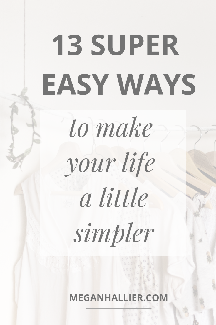 simple living, easy ways to make life simpler, incorporating mindfulness into everyday, how to practice mindfulness, intentional living, living intentionally, environmental conscious, social conscious, simple living philosophy,