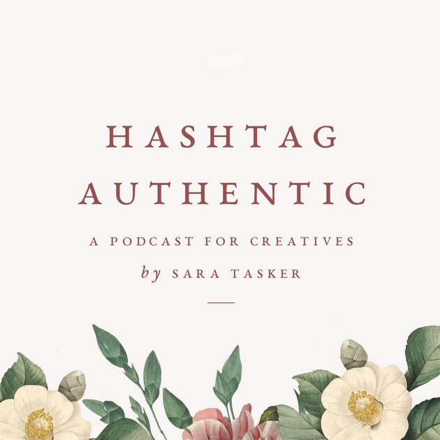 hashtag-authentic-podcast
