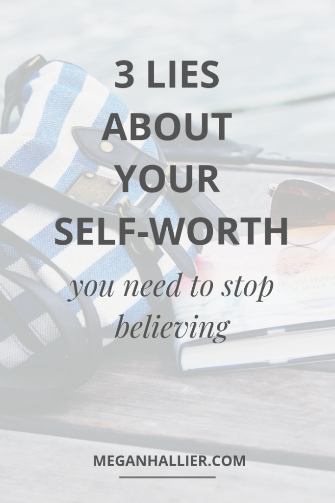 self-worth, inspiration, encouragement, believe in yourself, self-love, self-esteem, build yourself up, self-acceptance,