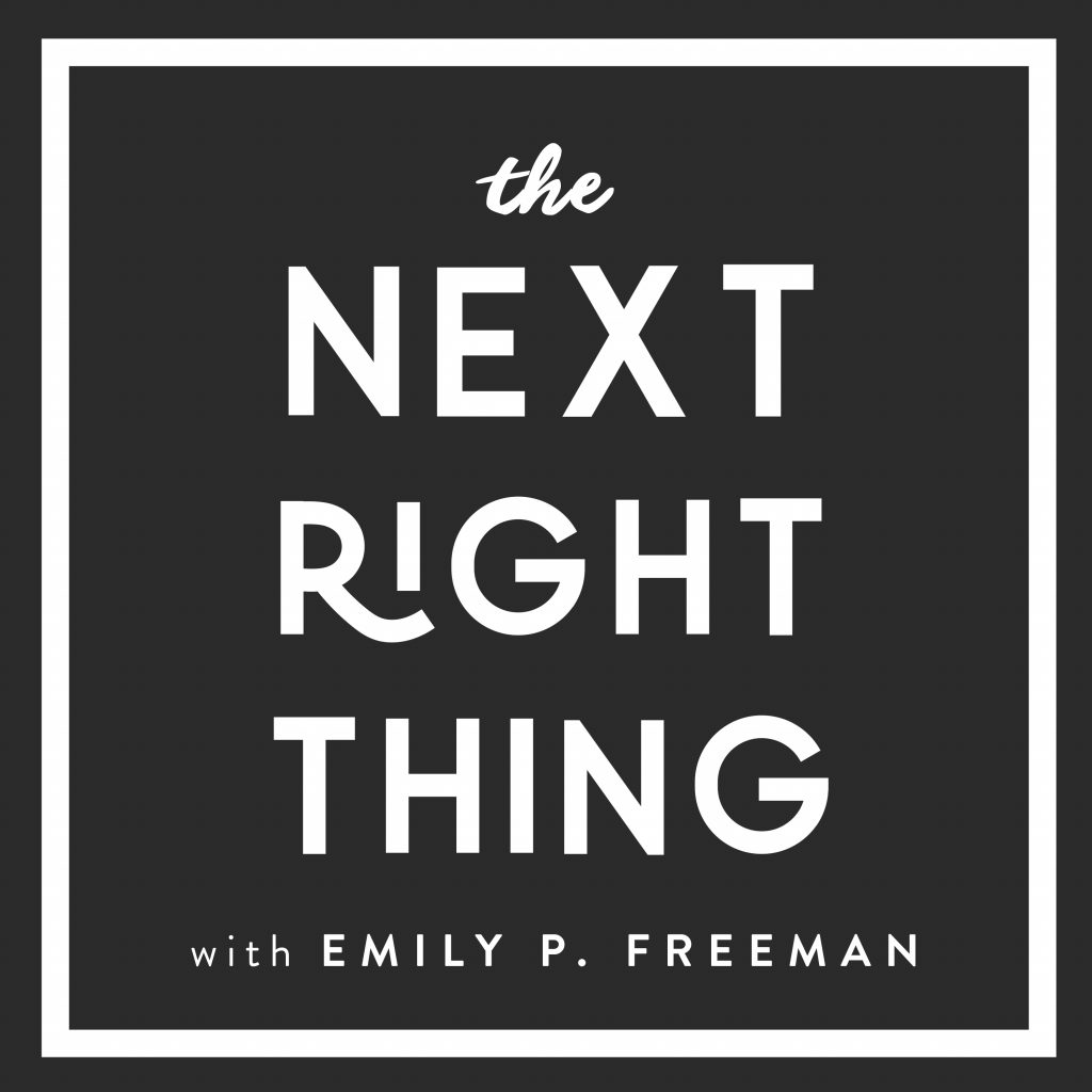 the-next-right-thing-podcast