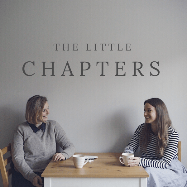 the-little-chapters-podcast