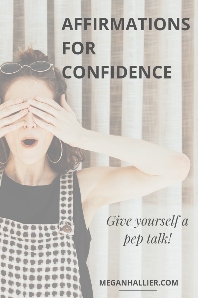 15 positive affirmations for confidence, how to boost your confidence, positive affirmations, self-love affirmations, truth coaches, building confidence, personal growth,